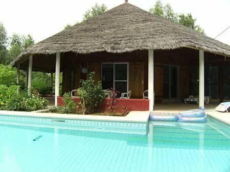 Vente villa saly v1022 for Acheter une maison au senegal a saly