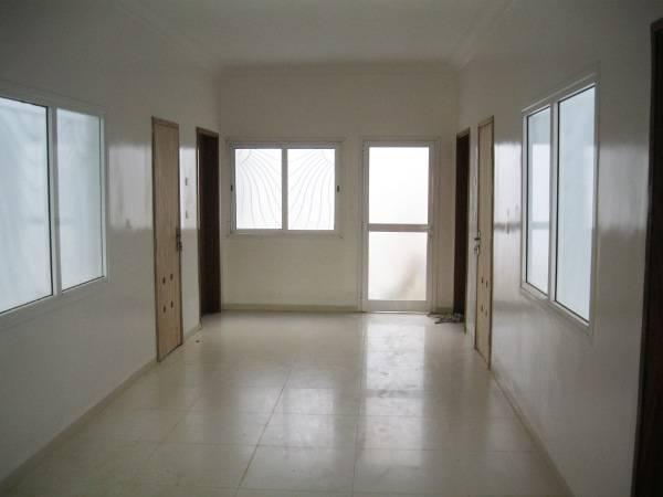 Acheter un appartement neuf pres de la mer dakar for Acheter un appartement neuf
