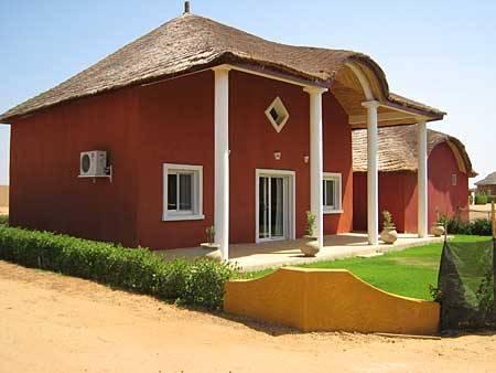 autres villas a louer ou a vendre. Black Bedroom Furniture Sets. Home Design Ideas