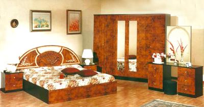 Hyper braderie votre chambre coucher neuve seulement for Chambre a coucher senegal