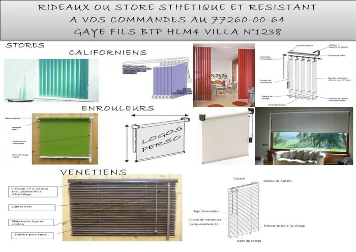 film survitrage gallery of survitrage fenetre an nne avec film isolant de survitrage photo with. Black Bedroom Furniture Sets. Home Design Ideas