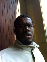 Photo de Ibra Ndiaye