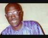 Alioune Mbaye Nder - Tivaouane - 3061 vues