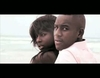 Wally Ballago Seck - Impossible love - 7066 vues